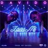 Davido - Fans Mi Feat. Meek Mill