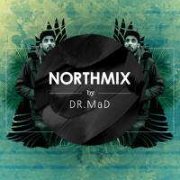 Dr. MaD - Northmix
