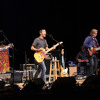 Toad the Wet Sprocket - Walk On The Ocean - Live from Mountain Stage