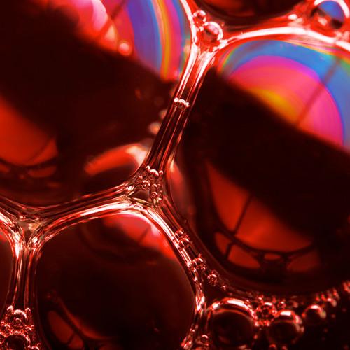 Bubble Boy -  Feel The Heat ░.holistic {episode:010;}░Jun,10th | 2015░▒▓