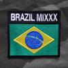 DJ Ionik - Brazil Mixxx