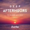 Deep Afterhours - Cooled Down Juicy House Mix