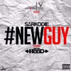 Sarkodie ft. Ace Hood - New Guy