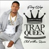 Fetty Wap - Trap Queen (Club Killers remix)
