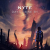 Nyte - Days Gone By