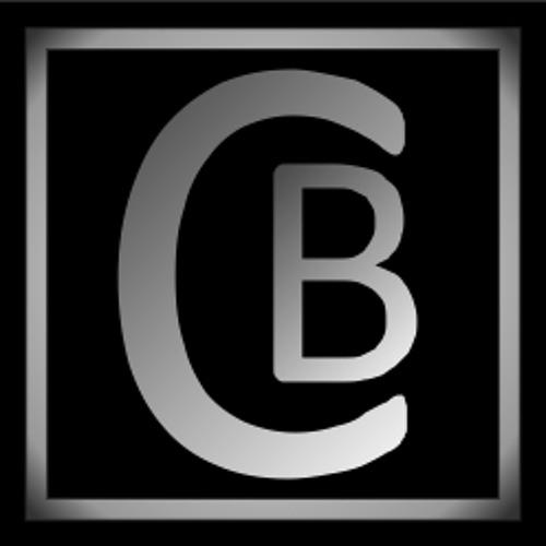 27: Chris Baier - Radio (2005)