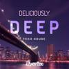 Deliciously Deep Tech - Juicy Tech House & Techno Mix