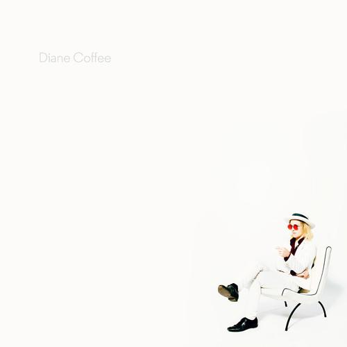 """Diane Coffee - """"Everyday"""""""
