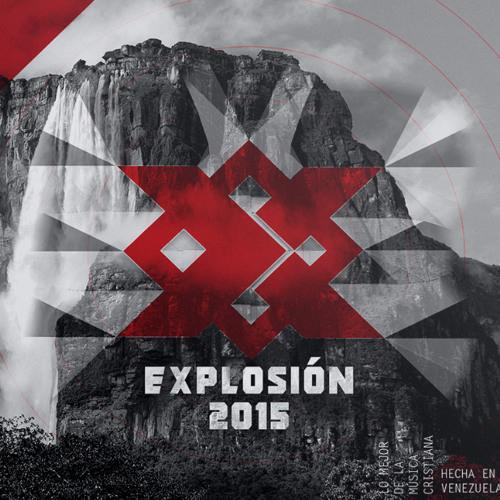 eXplosión 2015 POSTULADOS