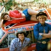 Acual dukes of hazzard theme song