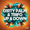 Dirty Palm & Trifo - Up & Down (JayboX Remix) *FREE DOWNLOAD CLICK BUY LINK*