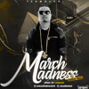 March Madness (Spanish Remix) By: Lemagic