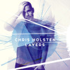 "Chris Holsten ""Layers"" (Chris Holsten/Katrin Fröder/Bernt Rune Stray/Anders Kjær)"