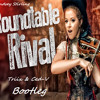Lindsey Stirling - Roundtable Rival ( Triix & Ced - V Bootleg )Free track