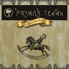 Payung Teduh - Masa Kecilku (Momentum - Seno M Hardjo 17Th Years Of Musical Journey.) - Single