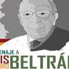 Radio Biografía de Luis Ramiro Beltrán