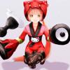 【猫村いろはV4】 Inner Arts 【VOCALOIDカバー】