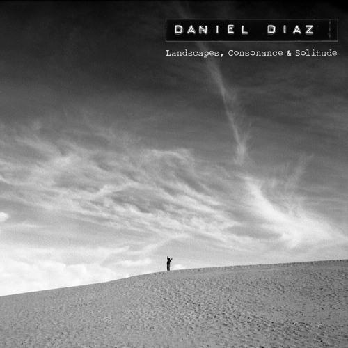 Landscapes, Consonance and Solitude (2015)