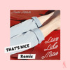 Download Miami Horror - Love Like Mine (That's Nice Remix) Mp3