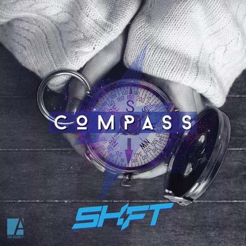 SHIFT - Compass (Radio Edit)