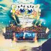 Anchovies (spongebob Trap Remix)- Djen