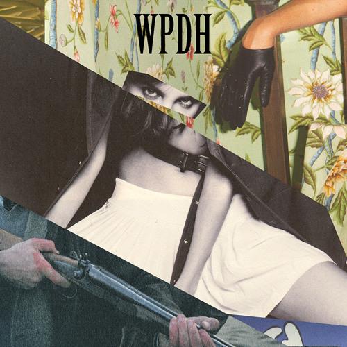 WPDH (demo)