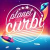 Planet Curbi #001
