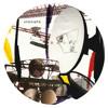 Telespazio - Glide Shot (Kito Jempere's Jazz State of Mind Remix)