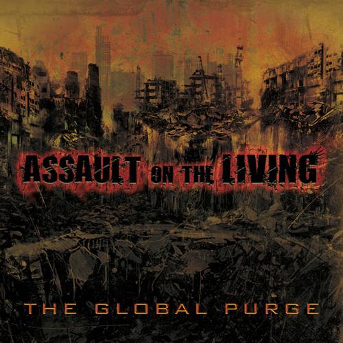 The Global Purge