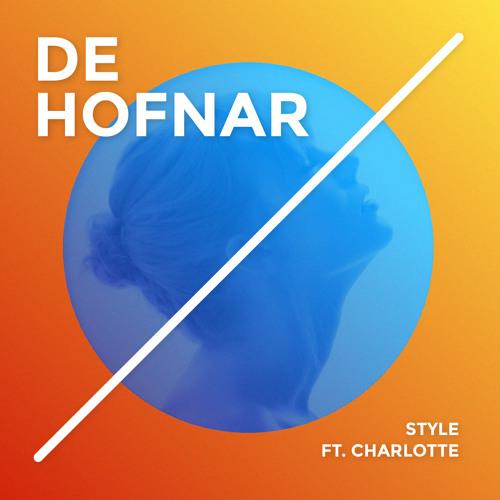 De Hofnar - Style Ft. Charlotte