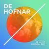 De Hofnar - De Nacht (Original Mix) Portada del disco