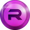 Rizky Azhari- Chica Loca Remix Club