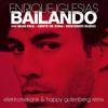 Enrique Iglesias - Bailando (Elektromekanik & Happy Gutenberg Remix) FREE DOWNLAOD!