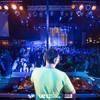 Lightspeed Not Coming Home (DJ Yelow Mashup)