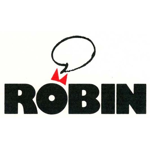 Robin Rowan Corporate - Industrial