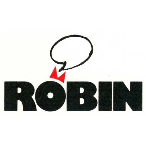 Robin Rowan Internet