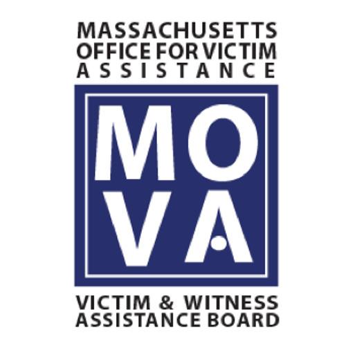 Ask MOVA Bilingual PSAs ~ Rosi & Brian Amador Voiceovers
