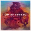 OneRepublic - I Lived (Seum Dero Remix) [FREE DOWNLOAD]