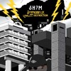 Ruff Sqwad - Pied Piper (Sh?m Remix)