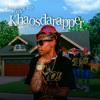 05 @KHAOSDARAPPER - Where You Wanna Be Ft SIYA [KUWKDR]