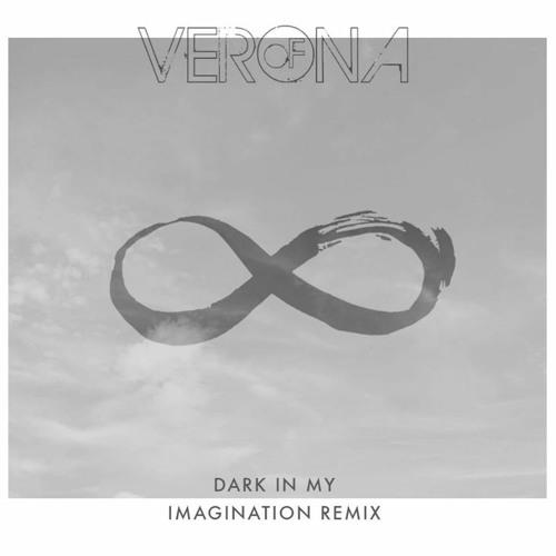 Of Verona - Dark In My Imagination (Salda Remix)