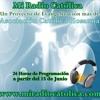 www.miradiocatolica.com