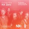 Nx Zero Na Coca Cola Fm