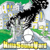 Dub Of the Week - Social earthquake HardMix by KillaSoundYard