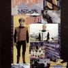 Stu Allan--Quest – Captain Scarlet & The Mysterons 1993
