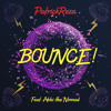 PatrickReza - Bounce! (Feat. Abhi the Nomad)
