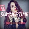 Summertime Sadness (Remix) - @DL3_40 x @Deejayartist