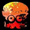 Splatoon - Single-Player Music Track 4