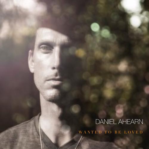 Daniel Ahearn & Rashida Jones - Wanted To Be Loved