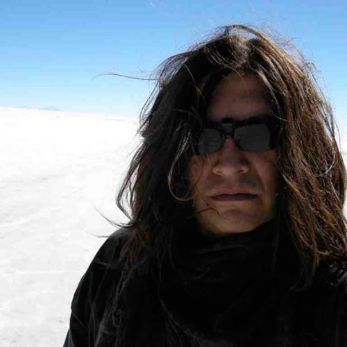 MANRICO MONTERO habla desde Capinota (Cochabamba) Problemas En La Selva con Sonido Martines